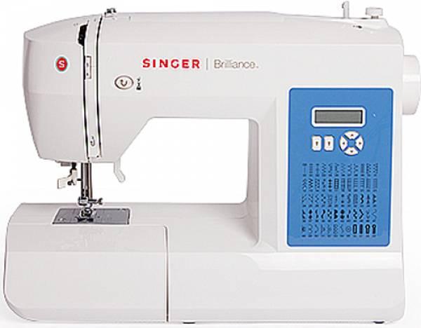 singer h74 sewing machine reviews